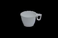 koffiebeker redeco met oortje