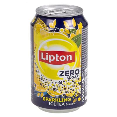 ice tea zero 33cc